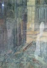 Dead lane, 1983.