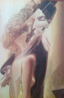 Tango, 1979