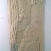 Eros and Morpheus, 1980s