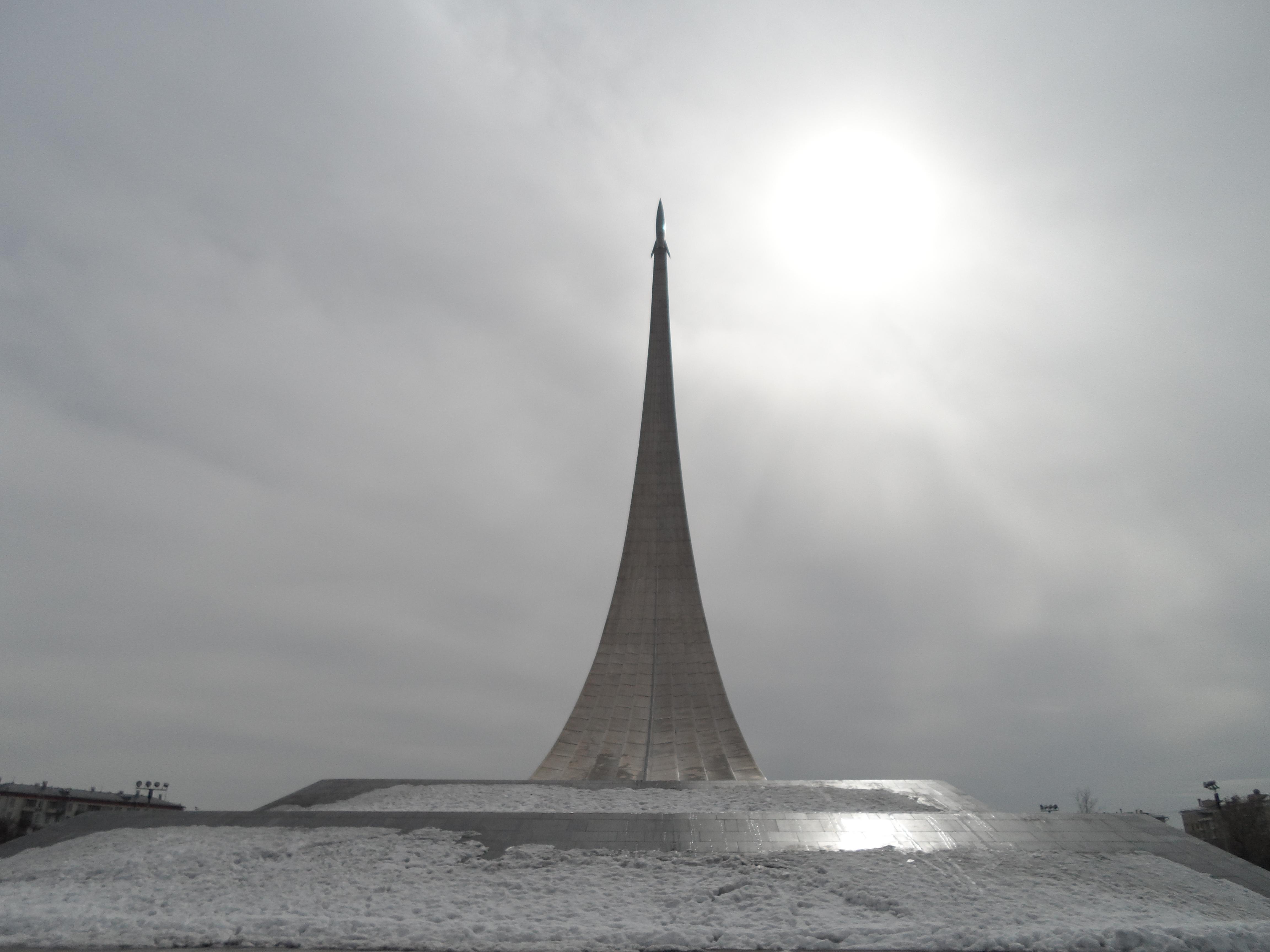 monuments astronomy - photo #49