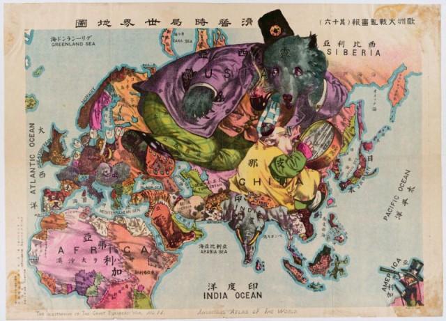 russian_bear_map-800x577
