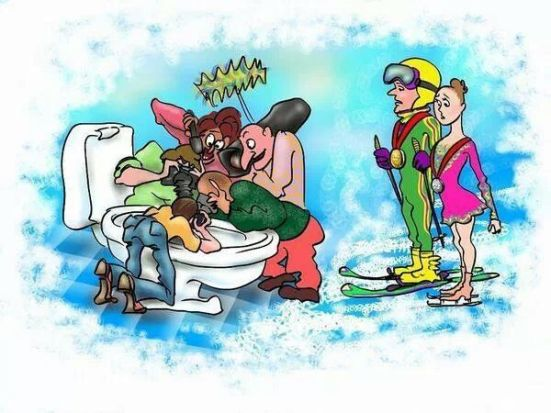 wpid-Sochi-2014-Olympics-caricature.jpeg.jpeg