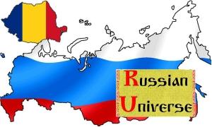 Russian Universe Meets Romanian-Russian Cooperation Association
