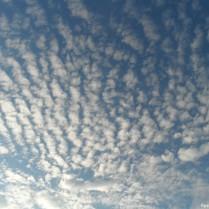 Russian Sky