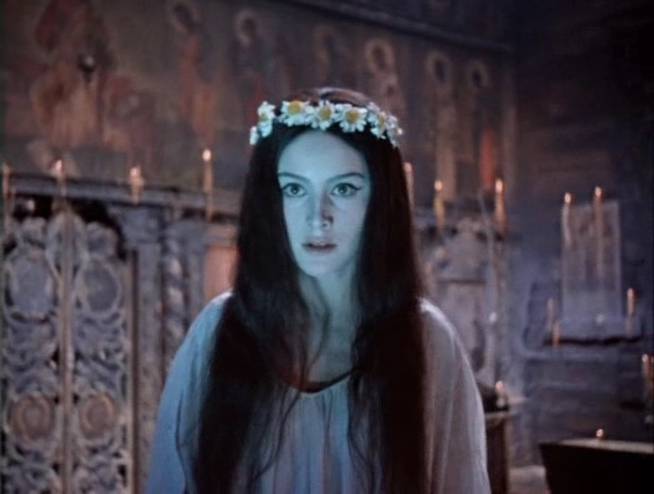 still from viy 1967 2 russian universe
