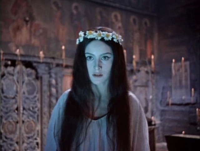 Still from Viy 1967 2