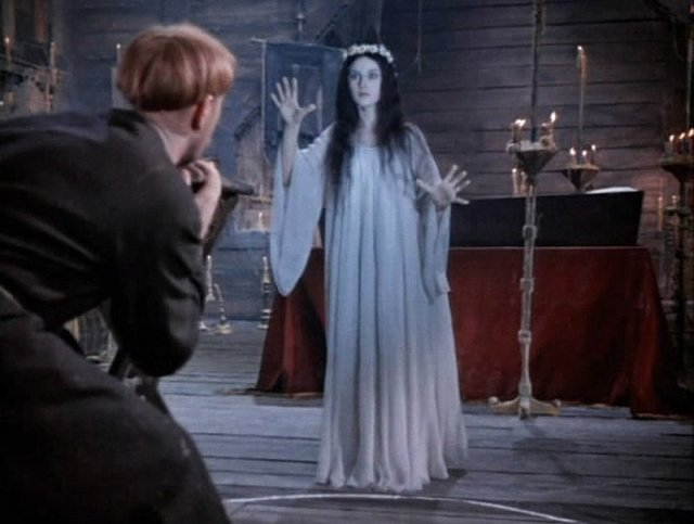 Still from Viy 1967 3