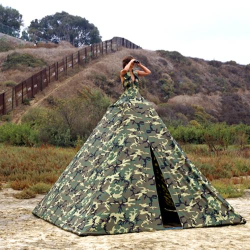 Tent Dress & Tent Dress u2013 Russian Universe