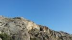 Sudak (Crimea)