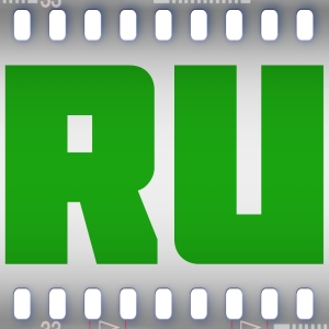 Russian Universe 2015 Logo