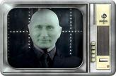 Putin Fantomas