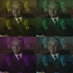 Acid Yeltsin