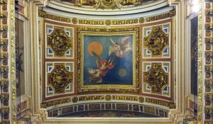 St Isaacs Cathedral 3