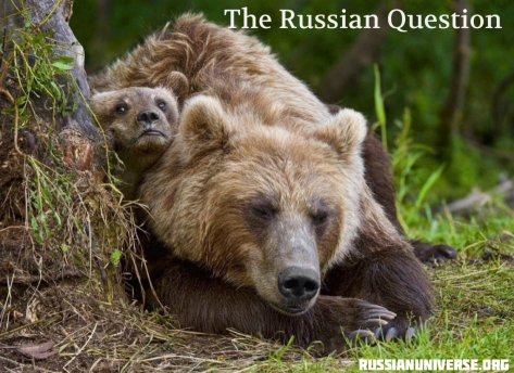 Russian Question