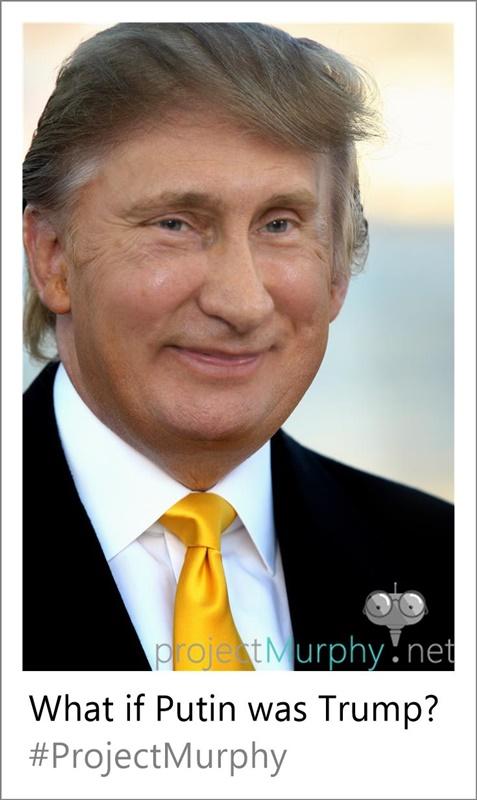 Image result for Putin Fantomas
