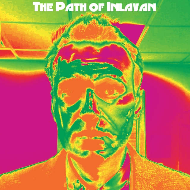 The Path of Inlavan