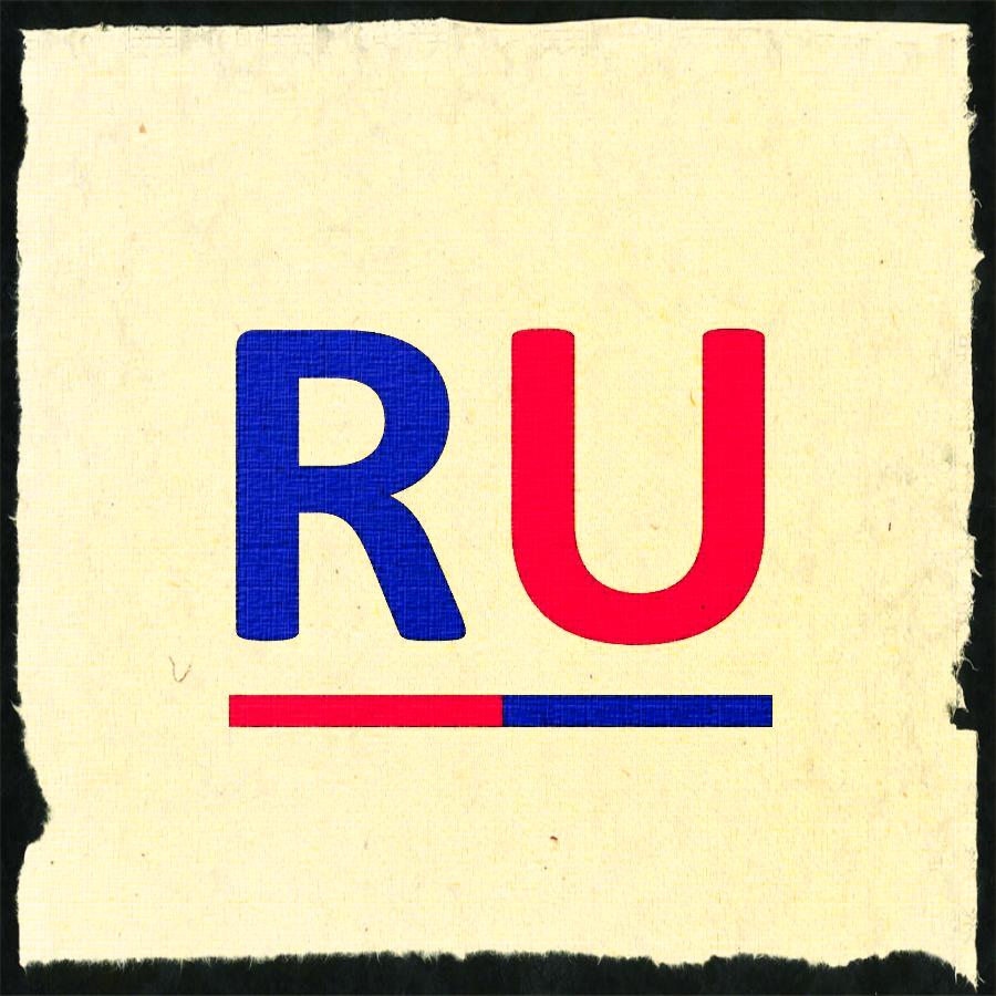RU 2018